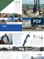 Brochure Damen DOP Pump 07 2015