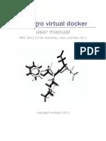 MVD_Manual (1).pdf