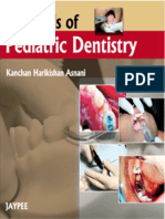 Essentials of Pediatric Dentistry, 1E (2010).pdf