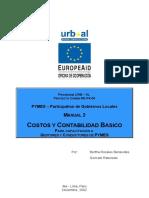 2-Manual-Costos+Contabilidad.pd