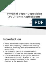 PVD.pptx