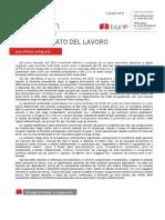 Mercato-del-lavoro-I-trim.pdf