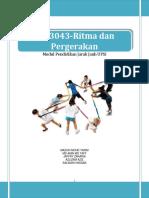 Ritma_dan_Pergerakan.pdf