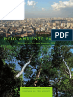 Relatório de qualidade ambiental - São Paulo 2011.pdf