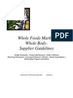 Whole_Body_Supplier_Guidelines.pdf