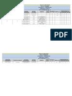Plano de Lubrificação Da Carregadeira WA 180