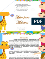 Libro para maestros. Educ. Estetica. Maria Scarpati.pdf