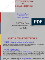 VSAT Technology & NIC VSAT Network-For-NICTraining-May 12-16, 2014-Gyan (2)