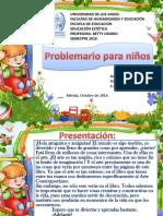 Problemario para niños  Educ. Estetica. Maria Scarpati.pdf