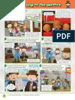 Example Class Book Ace 6o