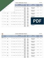 ANEXO PAMs 2015.pdf