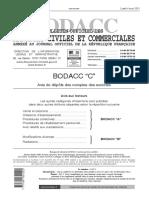 BODACC-C_20130012_0001_p000