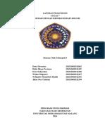 kromatografi kolom.docx
