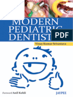 Modern Pediatric Dentistry.pdf