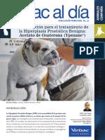 peq.pdf