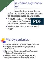 Aula06 parte2 (1)