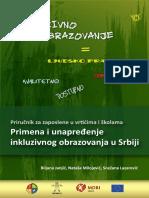 inkluzija.pdf