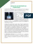 Importancia de Las Matemáticas Financieras