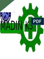 Buletin (APD) A3
