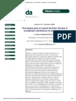 Odontólogo Invitado - Carlos Bóveda Z.pdf