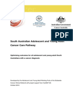 AYA+Cancer+Care+Pathway+Dec+2014