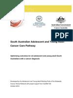 AYA+Cancer+Care+Pathway+Dec+2014