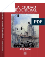 Ciudad-neoliberal 5 2 Sequera