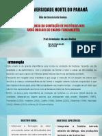 A RELEVÂNCIA DA CONTAÇÃO DE HISTÓRIAS NOS ANOS - Copia22.pptx