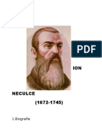 Ion Neculce