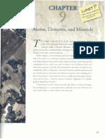 GJ_atoms_elements_minerals.pdf