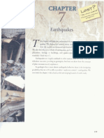 GJ_Earthquakes.pdf