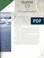 GJ_Glaciers.pdf