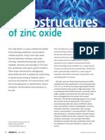 090602_Reading2_Nanostructures_ZnO.pdf