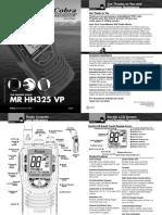 Cobra_MRHH325_EN.pdf