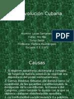 La Revolución Cubana.pptx
