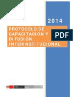 Protocolo+de+capacitación+y+difusión+interinstitucional[1]