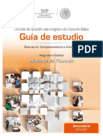 10-Guia Estudio Complementaria Tlaxcala 16-17