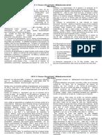 Sexto Encuentro_modelo Didáctico