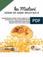 Buku Materi Lkmm Wil 2016