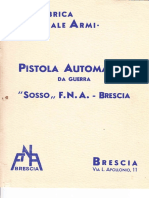 Sosso M1942 - manual.pdf