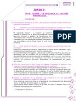 MatSec Mod2 TareaSituación2 Ramirez Gonzales José Luis