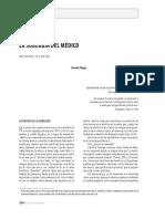 LA_SOBERBIA_DEL_MEDICO (1).pdf
