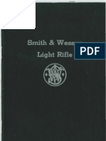 Smith and Wesson Model 1940 Light Rifle - manual.pdf