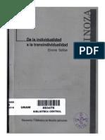 balibar-etienne-spinoza-de-la-individualidad-a-la-transindividualidad.pdf