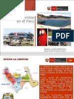 05-Presentación Direccion de Promocion Minera