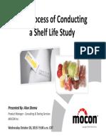 Shelf Life Study Webinar Slides 102815