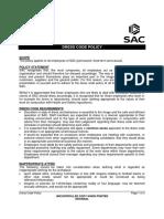 dresscode.pdf