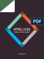 Htmlandcssbook Sample