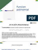 FUNCION POLINOMIAL.pptx