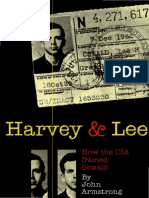Harvey_And_Lee.pdf